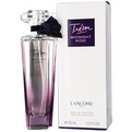 TRESOR MIDNIGHT ROSE Perfume z Lancome
