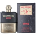 TRUE RELIGION DRIFTER Cologne pagal True Religion