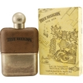 TRUE RELIGION Cologne által True Religion
