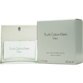 TRUTH Cologne pagal Calvin Klein