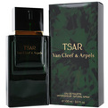 TSAR Cologne pagal Van Cleef & Arpels