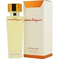 TUSCAN SOUL Fragrance pagal Salvatore Ferragamo