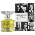 UNBREAKABLE BY KHLOE AND LAMAR Fragrance ved Khloe and Lamar