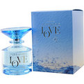 UNBREAKABLE LOVE BY KHLOE AND LAMAR Fragrance oleh Khloe and Lamar
