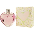 VERA WANG PRINCESS FLOWER PRINCESS Perfume pagal Vera Wang