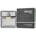 VERSACE MAN Cologne by Gianni Versace