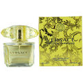 VERSACE YELLOW DIAMOND Perfume pagal Gianni Versace