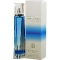 VERY IRRESISTIBLE CROISIERE EDITION Perfume poolt Givenchy
