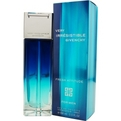 VERY IRRESISTIBLE FRESH ATTITUDE Cologne por Givenchy