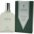 VETIVER CARVEN Cologne ved Carven