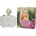 VINTAGE BLOOM Perfume door Jessica Simpson