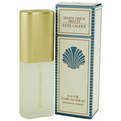 WHITE LINEN BREEZE Perfume poolt Estee Lauder
