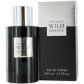 WILD ESSENCE Cologne z Weil