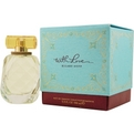 WITH LOVE HILARY DUFF Perfume by Hilary Duff