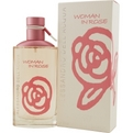 WOMAN IN ROSE Perfume par Alessandro Dell Acqua