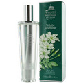 WOODS OF WINDSOR WHITE JASMINE Perfume por Woods of Windsor