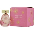 WRAPPED WITH LOVE HILARY DUFF Perfume par Hilary Duff
