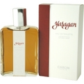 YATAGAN Cologne by Caron