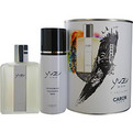 YUZU MAN Cologne by Caron