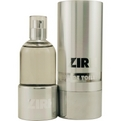 ZIRH Cologne par Zirh International