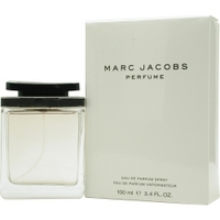 Design House Marc Jacobs Year Introduced 2001 Fragrance Notes musk and