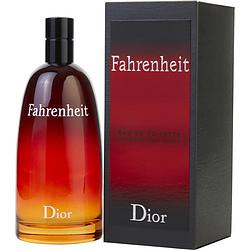Fahrenheit Eau de Toilette | FragranceNet.com®