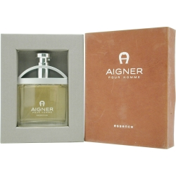 Aigner Essence
