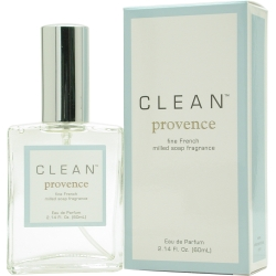 Clean Provence