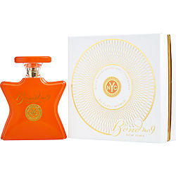 Bond No. 9 Little Italy