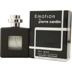 Pierre Cardin Emotion