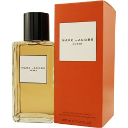 Marc Jacobs Amber