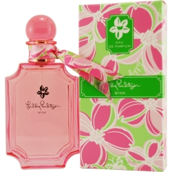 Lilly Pulitzer Wink