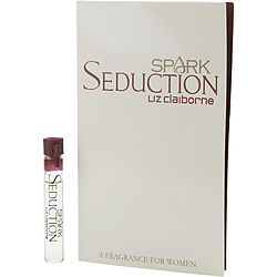 Spark Seduction