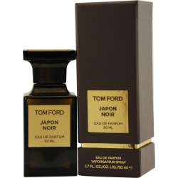 Tom Ford Japon Noir