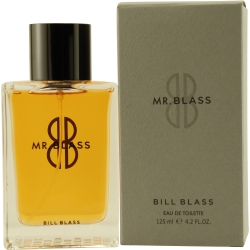 Mr. Bill Blass