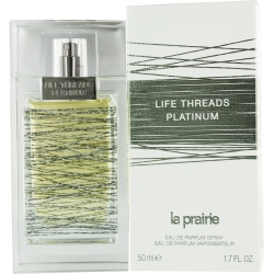 Life Threads Platinum