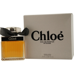 Chloe Intense (New)