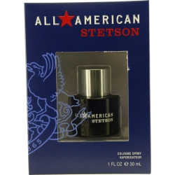 All American Stetson