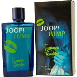 Joop! Jump Summer Temptation