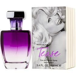 Parfum de damă PARIS HILTON Tease