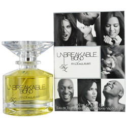 Unbreakable By Khloe And Lamar