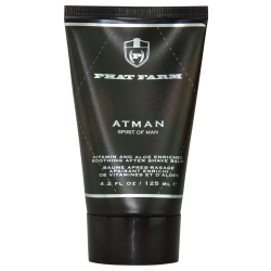 Atman Spirit Of Man