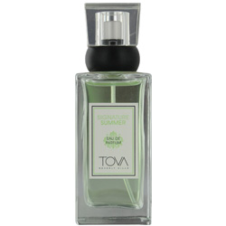 Tova Signature Summer
