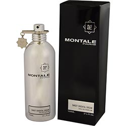 Montale Paris Sweet Oriental Dream