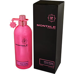Montale Paris Deep Rose