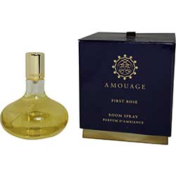 Amouage First Rose