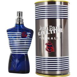 Jean Paul Gaultier In Love