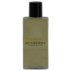 Burberry The Beat By Burberry Shower Gel 8.5 Oz