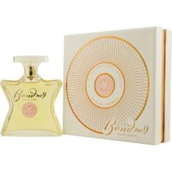 BOND NO. 9 PARK AVENUE