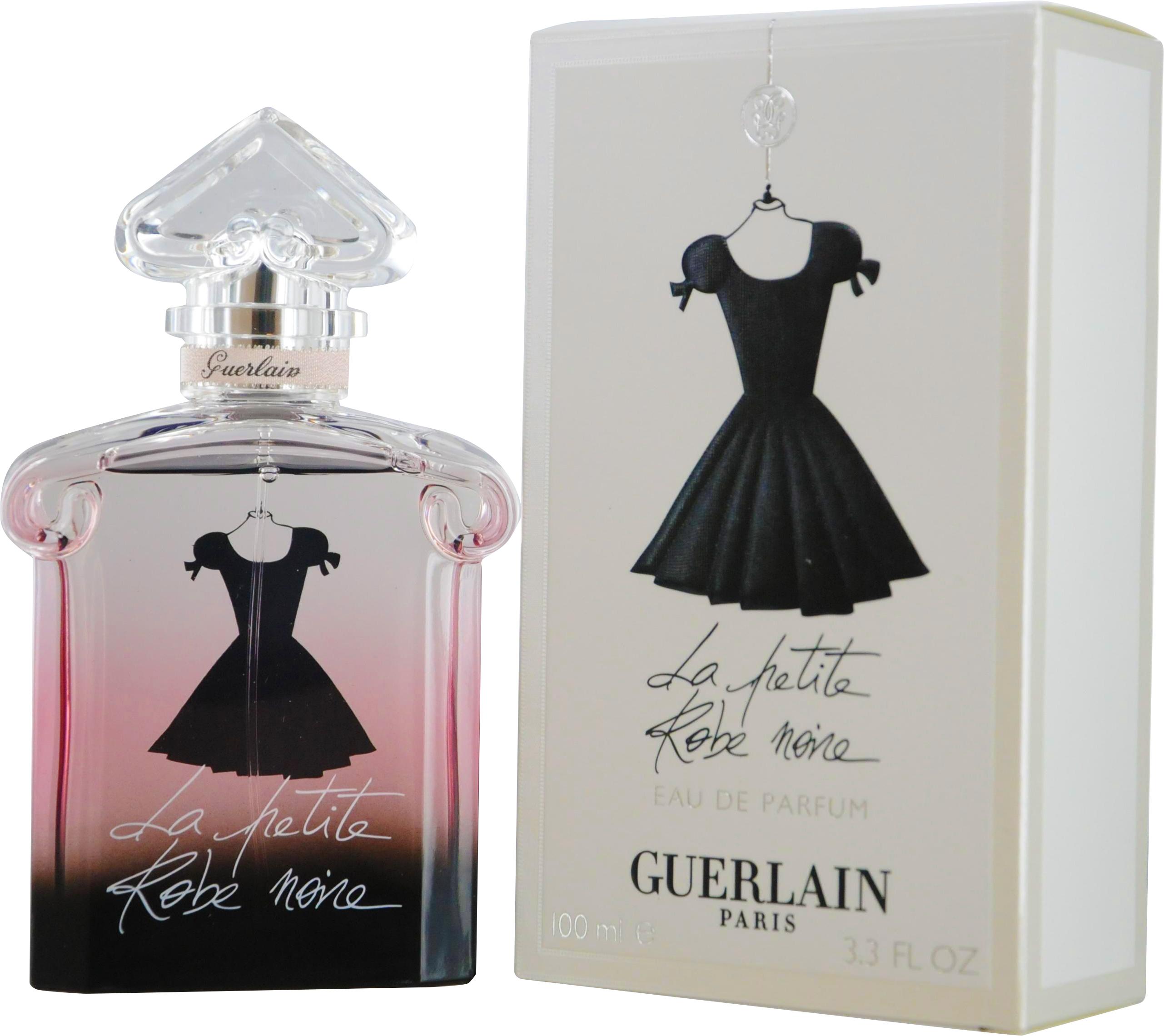 discount perfume cologne discounted fragrances. Black Bedroom Furniture Sets. Home Design Ideas